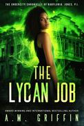 The Lycan Job