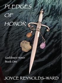 Pledges of Honor