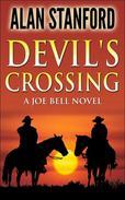 Devil's Crossing 5th Edition