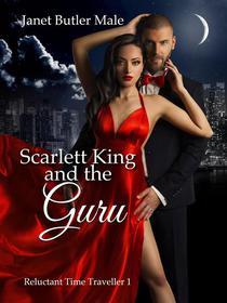 Scarlett King and the Guru