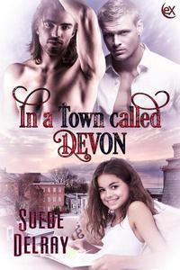 In a Town Called Devon