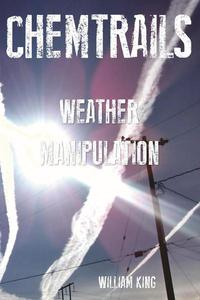 Chemtrails Weather Manipulation