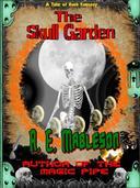 The Skull Garden