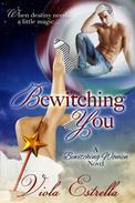 Bewitching You