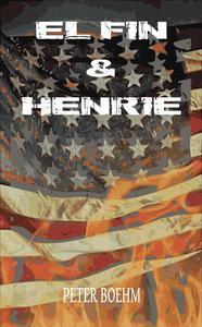 El Fin & Henrie