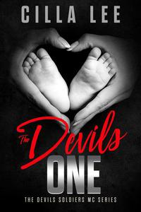 The Devils One