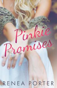 Pinkie Promises