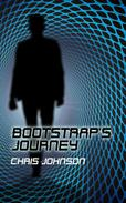 Bootstrap's Journey