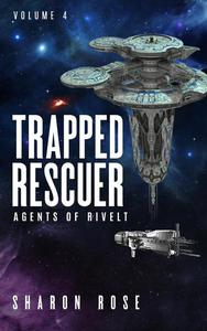 Trapped Rescuer