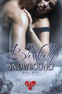 Blissfully Snowbound