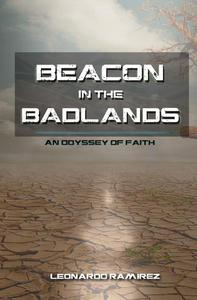 Beacon in the Badlands