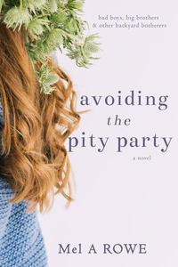Avoiding The Pity Party