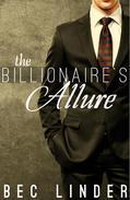 The Billionaire's Allure