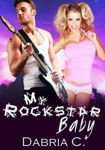 My Rockstar Baby
