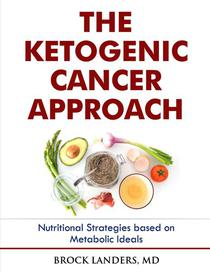 Ketogenic Cancer Approach