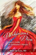 Parkinson's Diva
