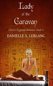 Lady of the Caravan