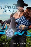 Timeless Bond