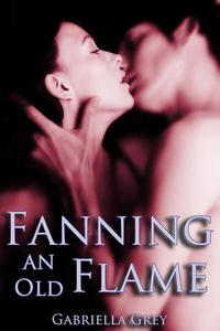 Fanning an Old Flame
