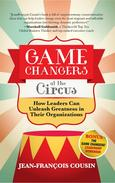 Game Changers at the Circus