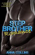 Stepbrother Romance