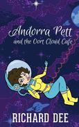 Andorra Pett and the Oort Cloud Café