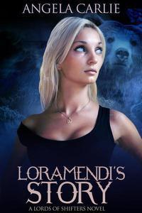 Loramendi's Story