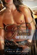 Prince of Flight
