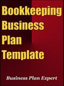 Bookkeeping Business Plan Template (Including 6 Special Bonuses)
