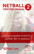 Coaching Manual 2 - Your complete training guide for a season