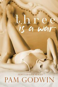 Three is a War