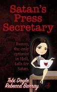 Satan's Press Secretary