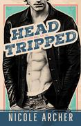 Head-Tripped