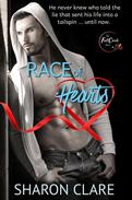 Race of Hearts