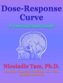 Dose-Response Curve: A Tutorial Study Guide