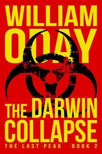 The Darwin Collapse