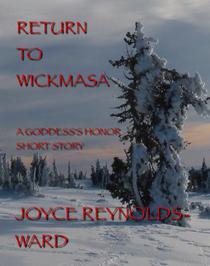 Return to Wickmasa