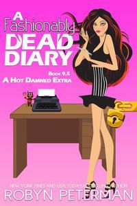 A Fashionably Dead Diary