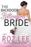 The Backdoor Billionaire's Bride