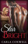 Star Bright - Book 4