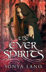 The Ever Spirits