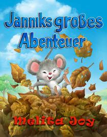 Janniks großes Abenteuer