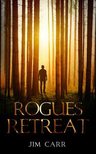 Rogues Retreat