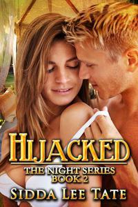 Hijacked