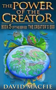 The Power of the Creator