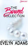 Bound Collection
