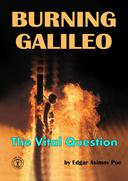 Burning Galileo - The Vital Question