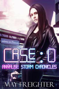 Case: 0