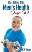 Men's Health Over 50