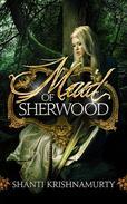 Maid of Sherwood